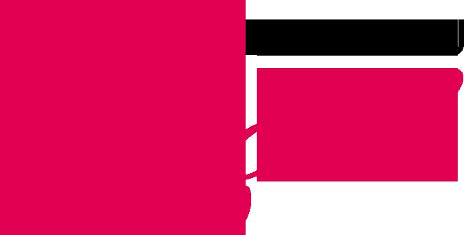 mwalimurachel.com