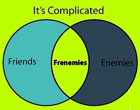 frenemy1