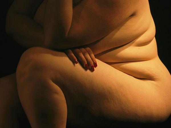 naked body 5