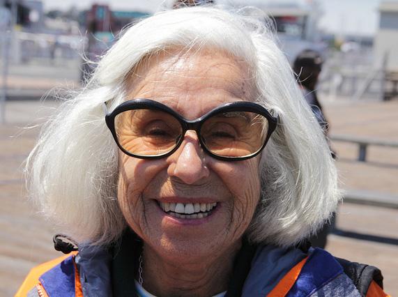 grinning-grandma
